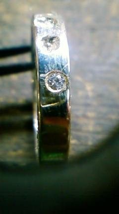 彫銀0071