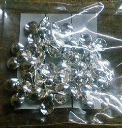 彫銀0082