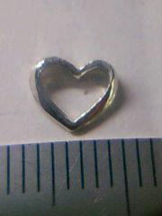 彫銀0092
