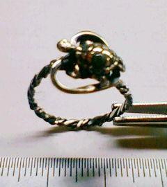 彫銀0096