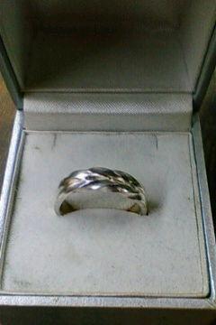 彫銀0109