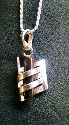 彫銀0120