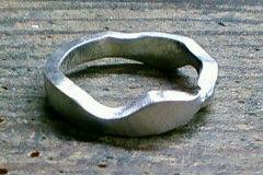 彫銀0125