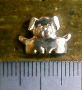 彫銀0126