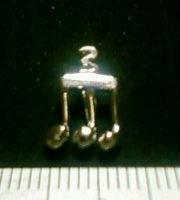 彫銀0127