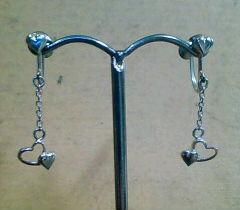 彫銀0155