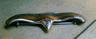 彫銀0169