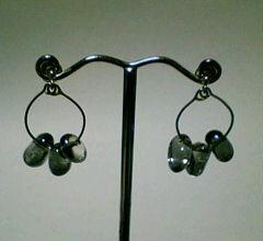 彫銀0179