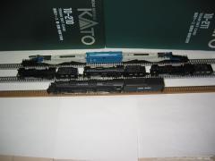 シュナーベル式貨物02