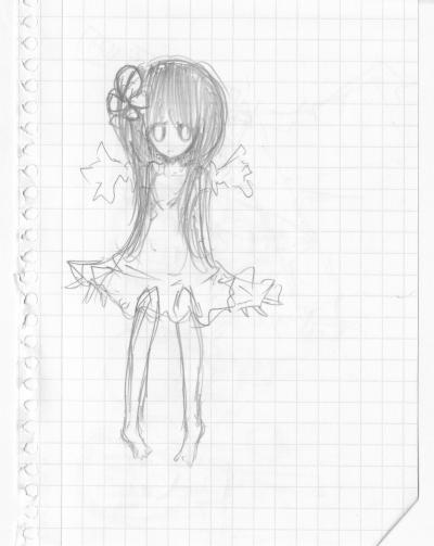 IMG_0028_convert_20090924191753.jpg
