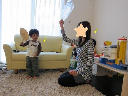 1IMG_2011.jpg