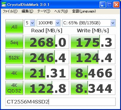 CT256M4SSD2