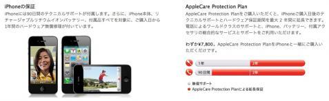 AppleCare4