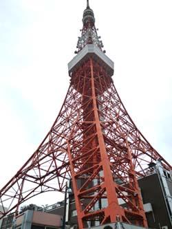 tokyo-01.jpg