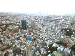 tokyo-02.jpg