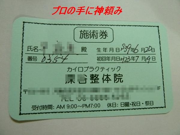 P1090437.jpg
