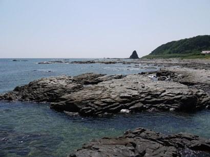 串本の海2