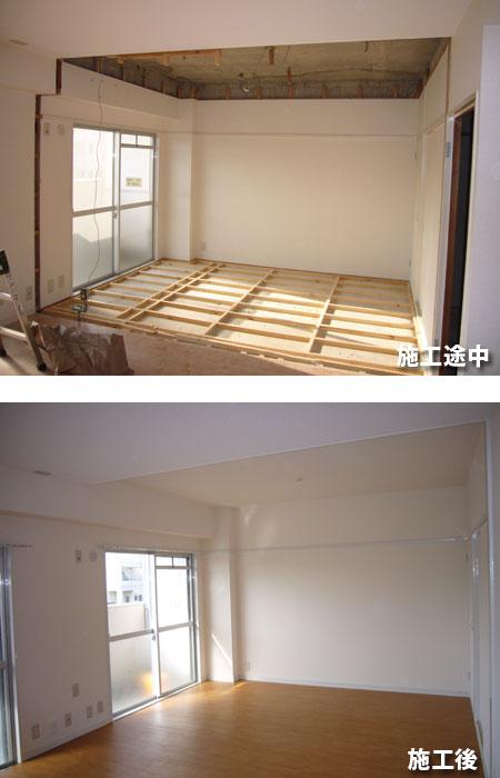 blog20091203.jpg