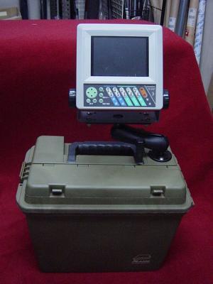DSC05240_convert_20091022010434.jpg