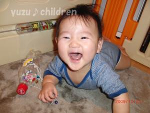 CIMG1185_convert_20091023230540.jpg