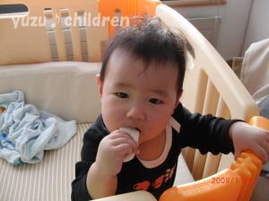 CIMG1315_convert_20091104175404.jpg