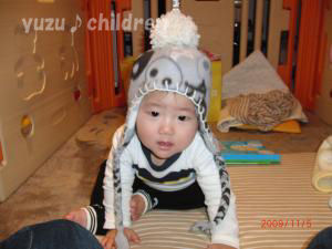 CIMG1320_convert_20091105224851.jpg