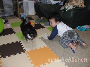 CIMG1401_convert_20091110145324.jpg