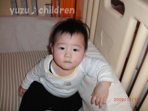 CIMG1424_convert_20091117161743.jpg