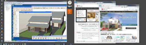VMware-AD1-04