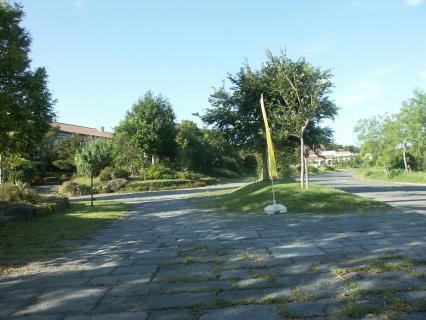 淡路景観園芸学校20110912