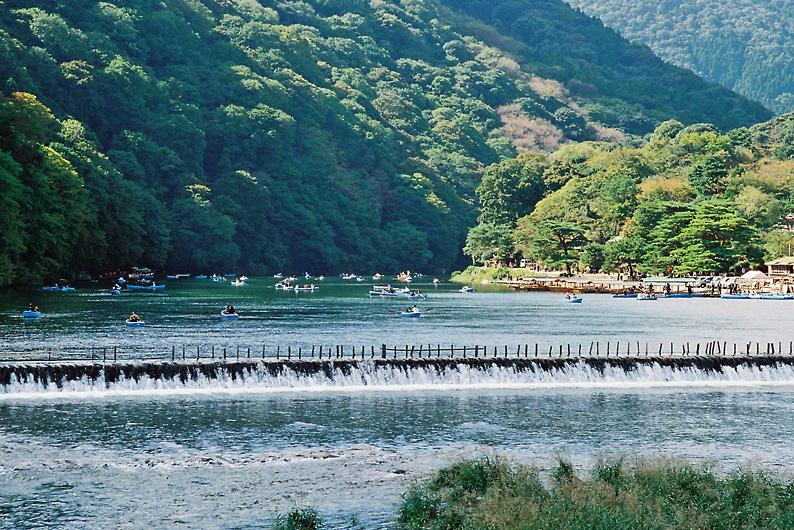 FH嵐山02