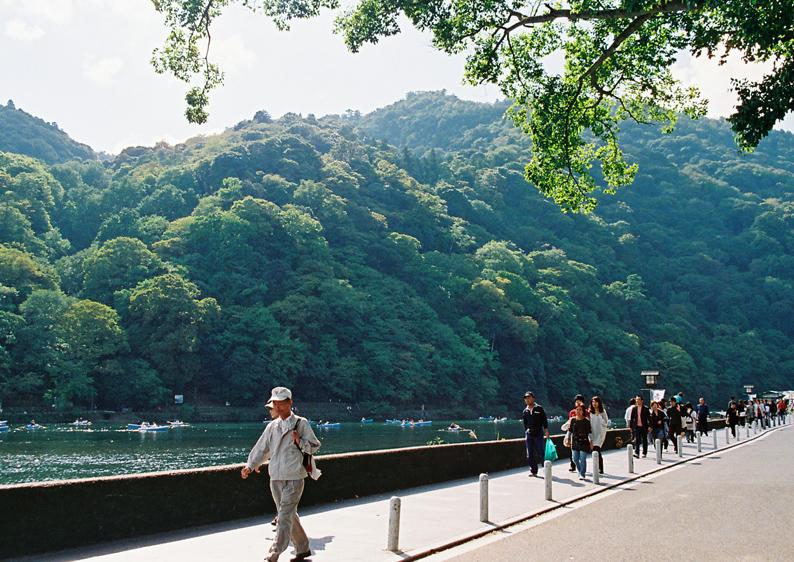 FH嵐山06