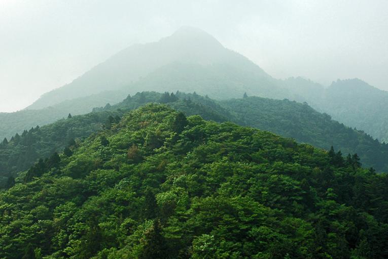 01鎌ヶ岳003b