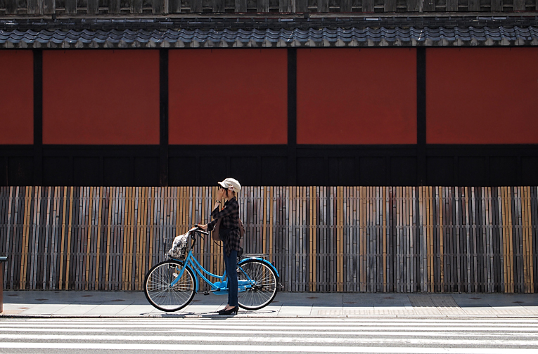 京都夏の日08