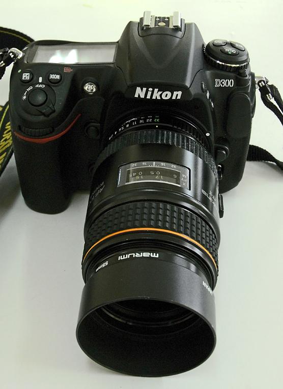 マイカメラ2