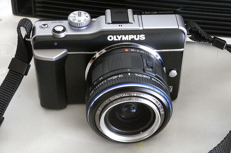 マイカメラ1