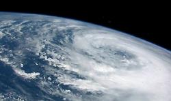 颱風12号