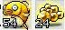 09.12.12 卵と金魚