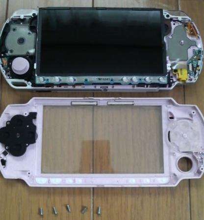09.11.19 PSP2