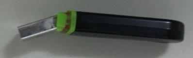 09.11.16 USB