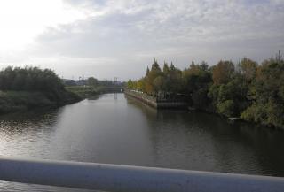 2011_inzai02.jpg
