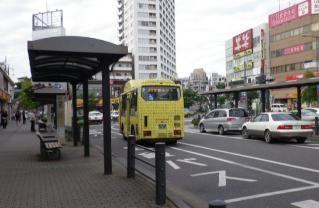2011_toride03.jpg