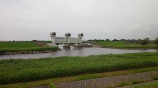 2011_toride05.jpg
