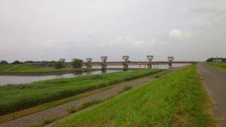 2011_toride06.jpg