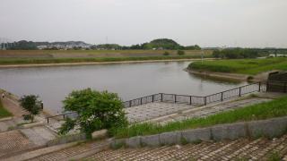 2011_toride18.jpg