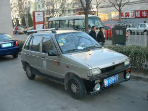 中華ワークス01