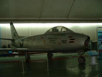空博バンカー展示04公式中華86