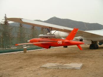 空博B29コピー02