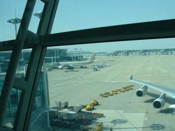 インチョン空港02