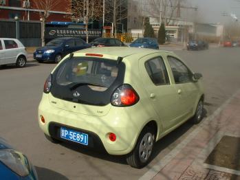 気になる中華車01b